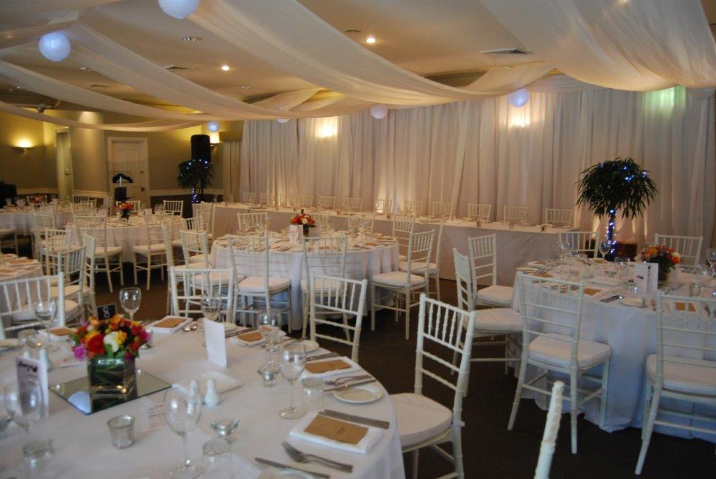 Wedding Decor Ideas Pictures