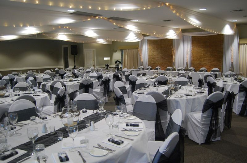 Bonville Golf Resort Special Occasions