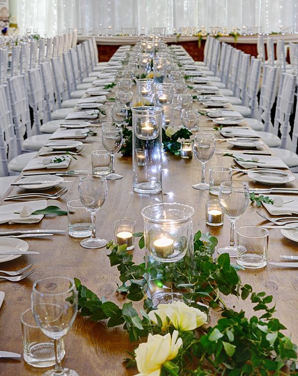 Wedding Decoration Hire Coffs Harbour